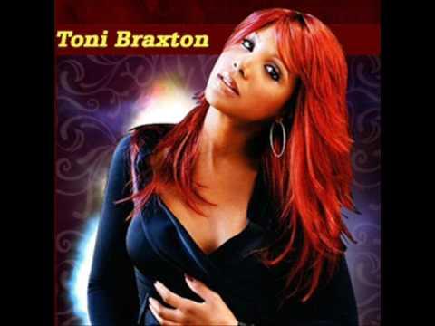 Tekst piosenki Toni Braxton - Let Me Show You The Way (Out) po polsku