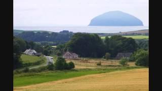 Mauchline United Kingdom  City pictures : Dailly Parish - Ayrshire, Scotland, United Kingdom