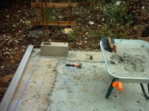 Comment monter parpaing creux la r ponse est sur for Prix de revient au m2 d un mur en parpaing