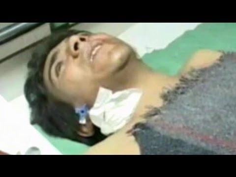 Ajmal Kasab: The terrorist caught alive during 26/11 attacks