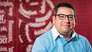 Nuevas oportunidades en el desarrollo de software en el Perú: El caso de Chazki