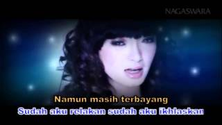 Video Ajari Aku Tuhan   Karaoke No Vocal MP3, 3GP, MP4, WEBM, AVI, FLV Juni 2018