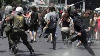 Download Lagu Pino Masi- La violenza (La caccia alle streghe) Mp3