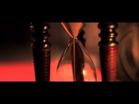 Bring Me The Horizon - Alligator Blood (2011) (HD 720p)