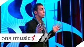 Burim Aliu - Më Fal Sonte - Gëzuar 2013 Me 1st Channel