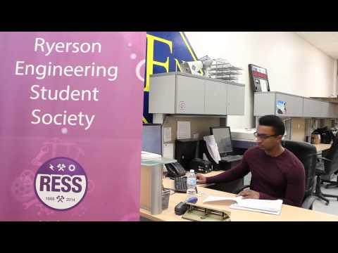 Hardhats – Ryerson Engineering