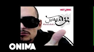 Download Lagu Gold AG - Thuaj Mp3