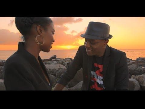 Misié Sadik - Eskizé Mwen (Clip Officiel)_HD