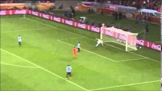 Download Video 10 Best World Cup Goals Of All Time MP3 3GP MP4