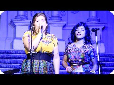 Voz Alí Orquesta - Despacito - Concierto en San Juan Comalapa:  Si te gusta la música de Orquesta Voz Alí, te invitamos a que te suscribas a nuestro canal para estar al tanto de nuevos videos.Síguenos en las Nuestras Redes Sociales:Facebook → http://www.facebook.com/MarimbasDeGuateTwitter → http://twitter.com/MarimbasDeGuate/En el video de hoy te presentamos el tema que lleva por nombre: Mix #9, en donde interpretan el tema despacito, concierto realizado en San Juan Comalapa, esperamos que te guste.Comenta que video o tema musical te gustaría ver en nuestro canal.