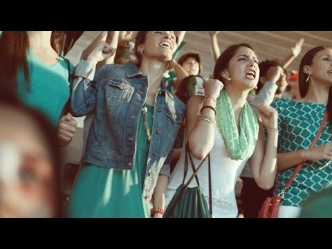 JCPenney Commercial (2014) (Television Commercial)