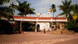Copan Ruinas Honduras  city photos gallery : Honduras: Copan Ruinas