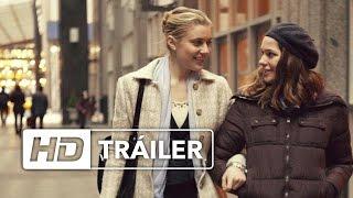 Nonton MISTRESS AMERICA | Tráiler Film Subtitle Indonesia Streaming Movie Download