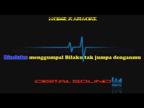 DAHSYAT Remik Karaoke No Vocal