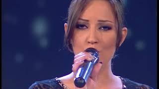 Aleksandra Prijovic - A tebe nema