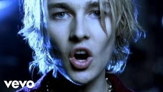 Silverchair - Anthem For The Year 2000