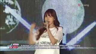 Download Lagu 140905 After School - Flashback & Diva [720p] Mp3