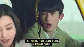 Kungfu Boy  Subtitle Indonesia