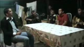 Mocidade De Rio Preto - No Meu Coração