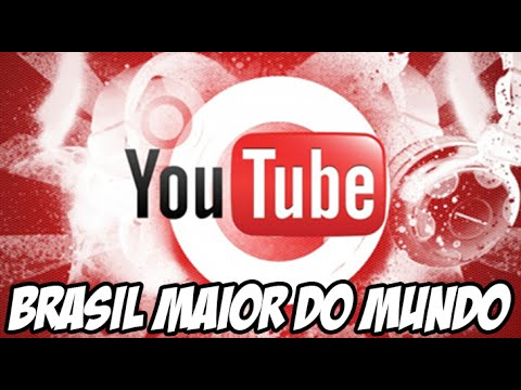 BRASIL - INSCREVA-SE NO CANAL - http://www.youtube.com/user/Gameplayrj Facebook - http://www.facebook.com/Gameplayrj Siga no twitter - https://twitter.com/DavyJonesRJ Canal do Bruno - https://www.youtube.co...