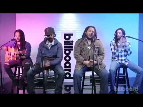 Video Damian Marley - Medication ft. Stephen Marley (Acustic Billboard) download in MP3, 3GP, MP4, WEBM, AVI, FLV January 2017