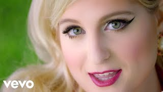 Video Meghan Trainor - Dear Future Husband MP3, 3GP, MP4, WEBM, AVI, FLV Maret 2018