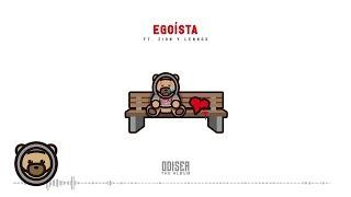 Ozuna feat. Zion & Lennox - Egoísta (Audio Oficial) | Odisea