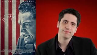 Nonton J  Edgar Movie Review Film Subtitle Indonesia Streaming Movie Download