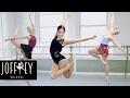Ballet Competition Part 1   JOFFREY ELITE EP 6