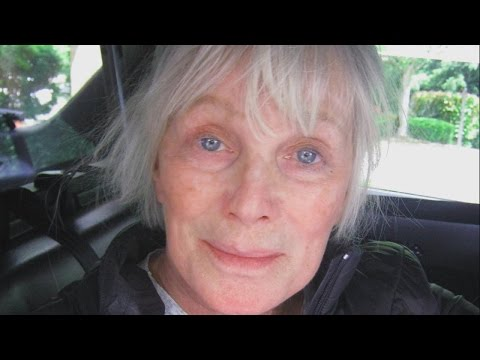Video Emerges of 'Dynasty' Star Linda Evans Getting Arrested for DUI