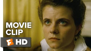 Sunset Movie Clip - Family Business (2019) | Movieclips Indie by Movieclips Film Festivals & Indie Films