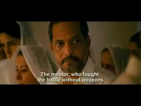 Trailer de Rajneeti ;D!!!!
