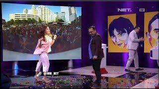 Video Mantap! Berkali-kali Jawab Benar Bikin Bedu & Chef Aiko Sombong MP3, 3GP, MP4, WEBM, AVI, FLV Oktober 2018