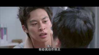 Nonton M2f Body Swap 1 Film Subtitle Indonesia Streaming Movie Download
