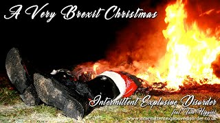 A Very Brexit Christmas thumb image