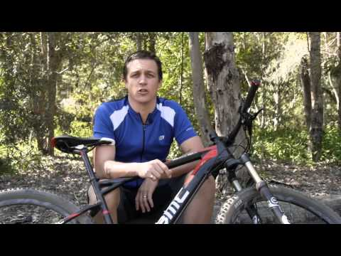 BMC Team Elite TE01 29 Bike Test – Flow Mountain Bike