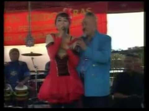 gratis download video - Malam-Terahkir-Olivia-Azza-Dng-Gogon