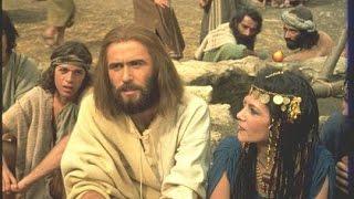 nejatmasih@gmail.com عیسی مسیح شکر برای وجود شما عزیز خدا ، در صورت نیاز به راهنمایی یا دریافت اطلاعات بیشتر می توانی...