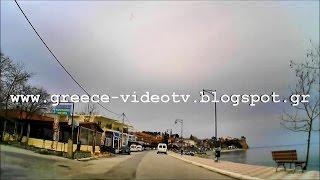 Makrigialos Greece  city pictures gallery : Μακρύγιαλος Κατερίνης Πιερίας Κεντρική Μακεδονία Makrigialos Katerini Pieria Macedon