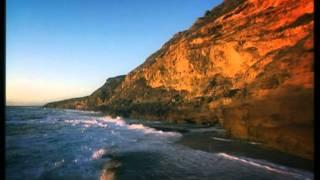 Eyre Peninsula Australia  City pictures : Eyre Peninsula - Australia's Seafood Frontier