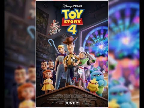 How to download Toy Story 4 in Tamil