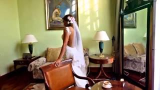 Video Persian wedding istanbul- Sultan Wedding in Turkey 2015 MP3, 3GP, MP4, WEBM, AVI, FLV April 2019