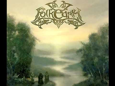 Tekst piosenki Folkearth - Cataphract Legion po polsku