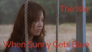 Nonton Nat King Cole   When Sunny Gets Blue    The Isle  2000     Kim Ki Duk Film Subtitle Indonesia Streaming Movie Download