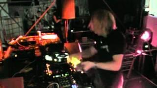 James Zabiela - Live @ Love Festival 2012