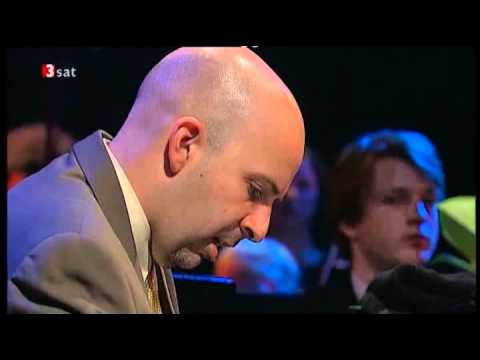 Tekst piosenki Dianne Reeves - Skylark po polsku