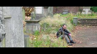 Nonton Dom Hemingway  2013  Location   Brompton Cemetary  Fulham Road  London Film Subtitle Indonesia Streaming Movie Download