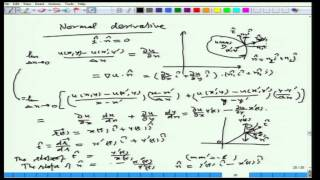 Mod-01 Lec-03 Calculus Of Variations And Integral Equations