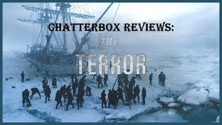 "Nonton The Terror Season 1 Episode 10: ""We Are Gone"" Review Film Subtitle Indonesia Streaming Movie Download"