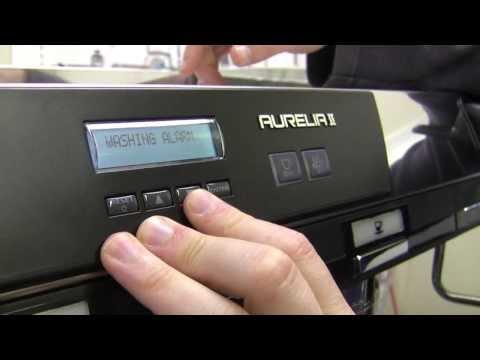 Crew Review: Nuova Simonelli Aurelia 2 – T3 Commercial Espresso Machine